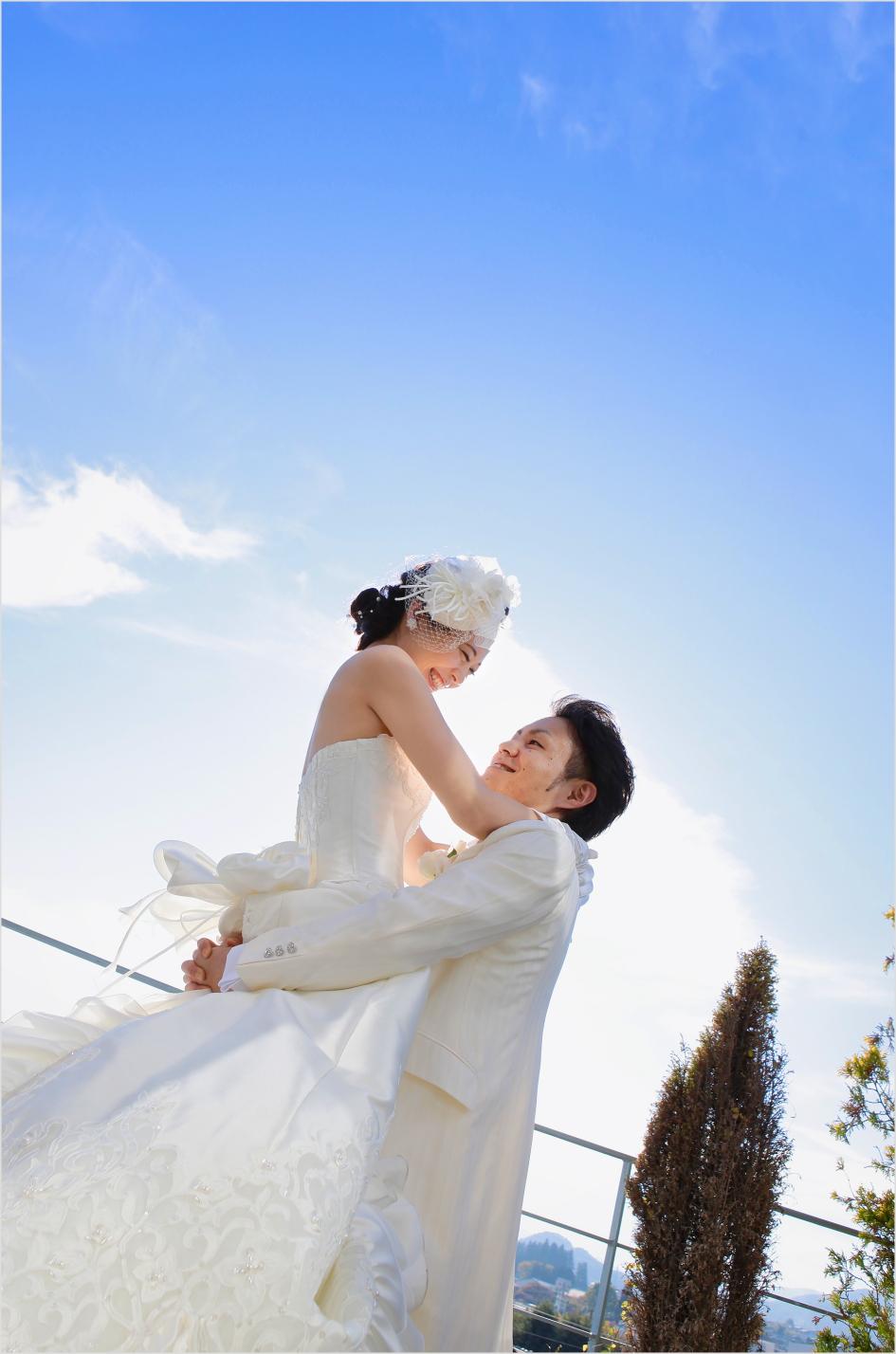ご成約特典「令和元年=結婚元年」