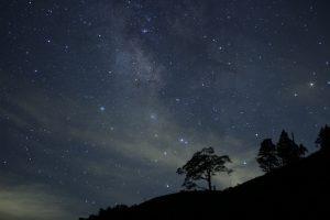 heavensnight-1280x853