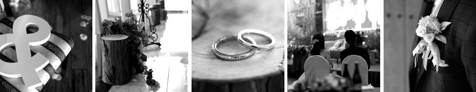 結婚式会場のイメージ